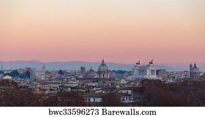 80 Gianicolo Posters and Art Prints | Barewalls