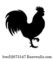 78 Junglefowl Posters and Art Prints | Barewalls