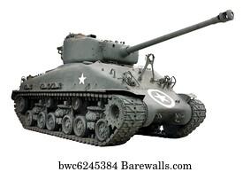 22 World war ii us tank Posters and Art Prints | Barewalls