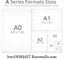 20 A0 Posters and Art Prints   Barewalls