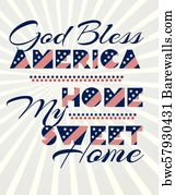 6 Blessed embroidery designs Posters and Art Prints | Barewalls on home pottery designs, home cooking designs, home machine quilting designs, home sewing room designs, home construction designs, home cross stitch designs, home vinyl designs, home glass designs, home entertainment designs, home wedding designs, home painting designs, home furniture designs, home embroidery projects, home jewelry designs, home embroidery digitizing software, home embroidery machines, home art designs, home embroidery business, home wood designs, home screen print designs,