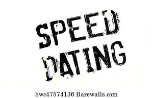 Friday 29.. 62 Scientific Speed Dating Author: Nathaniel Virgo.