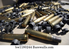 50 M2 machine gun Posters and Art Prints   Barewalls