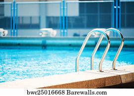1,281 Public swimming pool Posters and Art Prints | Barewalls