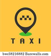 566 Unusual traffic signs Posters and Art Prints | Barewalls