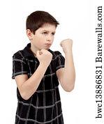 Boxer posters art prints teen 13