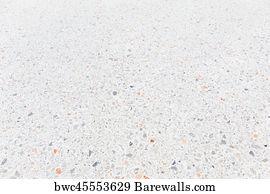 Art Print Of Terrazzo Floor Background