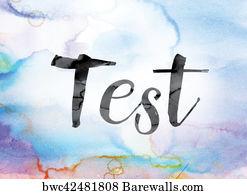 Art Quiz : 42 quiz bowl posters and art prints barewalls