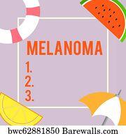 170 Skin cancer prevent Posters and Art Prints   Barewalls