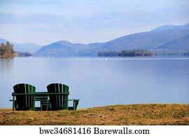 https://cdn-thumbs.barewalls.com/two-adirondack-chairs-at-the-beach_bwc34681416.jpg