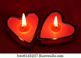 31,115 Love candles Posters and Art Prints | Barewalls