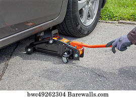 Jack For Lifted Truck >> Floor Jack For Lifted Truck