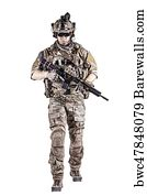 17 139 special forces posters and art prints barewalls
