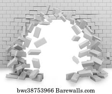 5,439 Access hole Posters and Art Prints | Barewalls