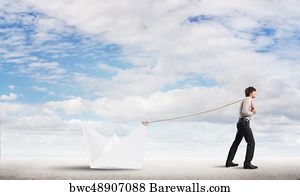 1 524 transporation posters and art prints barewalls