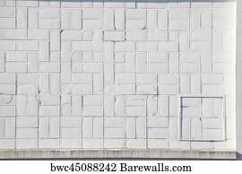 steinwand, 11 steinwand posters and art prints   barewalls, Design ideen