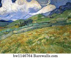 535 Vincent van gogh Posters and Art Prints   Barewalls