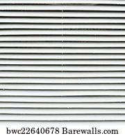 48 persian blinds posters and art prints barewalls