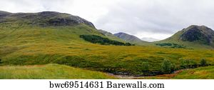 227 Glen etive Posters and Art Prints | Barewalls
