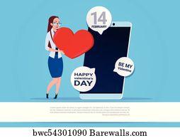 126 congradulations posters and art prints barewalls