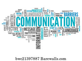 572 Non verbal communication Posters and Art Prints ...