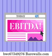 132 Ebit Posters and Art Prints | Barewalls