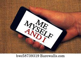 775 Narcissist Posters and Art Prints | Barewalls
