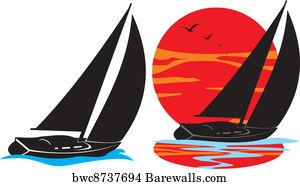 356 Yachtsman Posters And Art Prints Barewalls