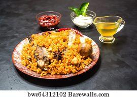 76 Yemeni cuisine Posters and Art Prints   Barewalls