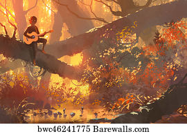 770 485 Music Posters And Art Prints Barewalls