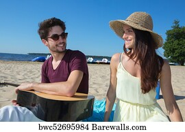 Are mistaken. very young teen couple beach amusing information