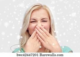 13 091 unpleasant emotions posters and art prints barewalls